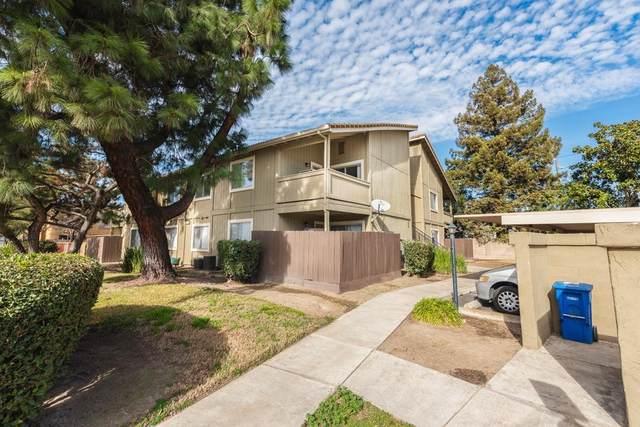 480 Cherry Lane E, Manteca, CA 95337 (MLS #20079516) :: Paul Lopez Real Estate