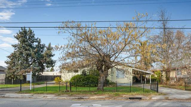 512 6th Street, Roseville, CA 95678 (MLS #20079576) :: The MacDonald Group at PMZ Real Estate