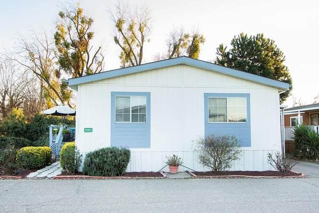 15955 Polona Drive, Delhi, CA 95315 (#20079659) :: Jimmy Castro Real Estate Group