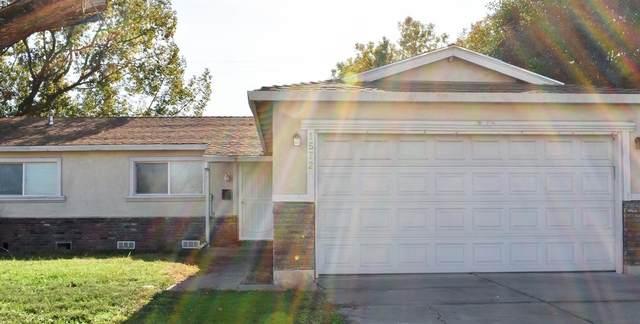 1572 Armington Avenue, Sacramento, CA 95832 (MLS #20079729) :: Heidi Phong Real Estate Team