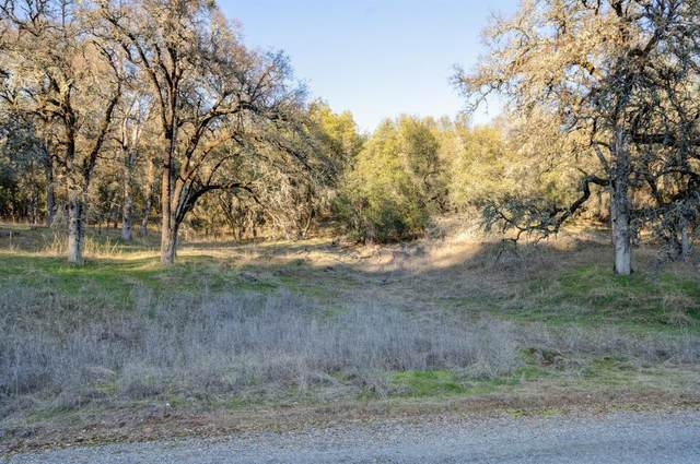 11640 Surrey, Grass Valley, CA 95949 (MLS #20079899) :: Keller Williams - The Rachel Adams Lee Group