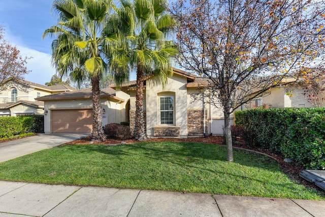 11561 Stonebrook Drive, Auburn, CA 95603 (MLS #20080113) :: The MacDonald Group at PMZ Real Estate