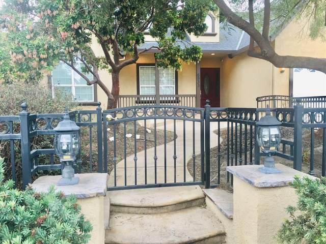6933 6th Street, Rio Linda, CA 95673 (MLS #20080136) :: 3 Step Realty Group
