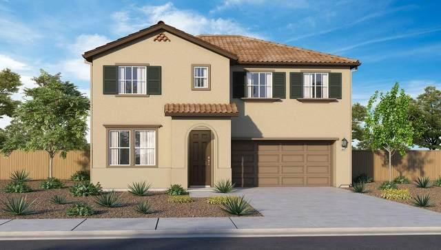 1507 Citrus Street, Lincoln, CA 95648 (MLS #20080154) :: The MacDonald Group at PMZ Real Estate