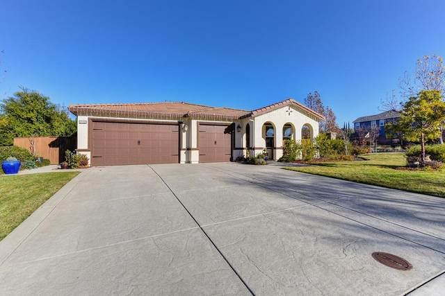 3150 Willow Bridge Court, Roseville, CA 95747 (#20080299) :: The Lucas Group