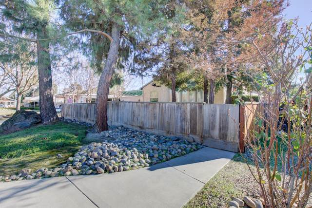 920 Harvard Avenue, Modesto, CA 95350 (MLS #20080321) :: eXp Realty of California Inc