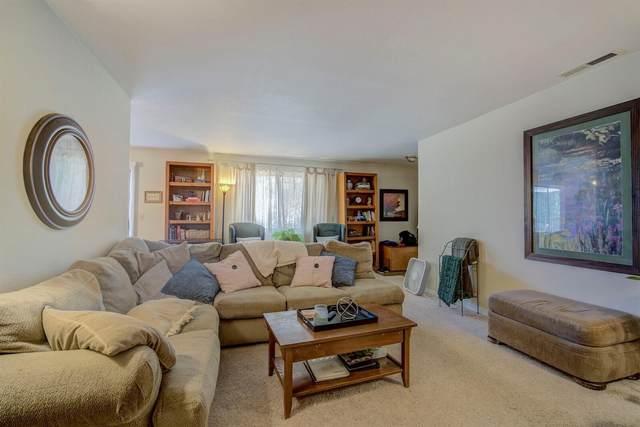 23238 Lone Pine, Auburn, CA 95602 (MLS #20080333) :: Keller Williams Realty