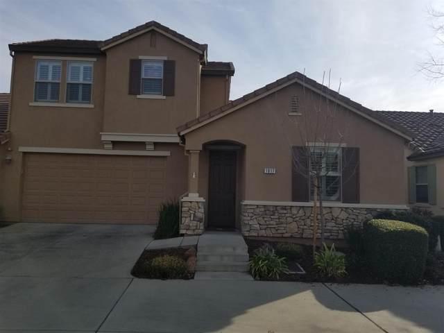1017 Venice Lane, Roseville, CA 95747 (#20080462) :: Jimmy Castro Real Estate Group