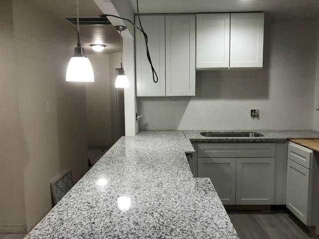 2333 W Harding Way, Stockton, CA 95203 (MLS #20080487) :: The MacDonald Group at PMZ Real Estate