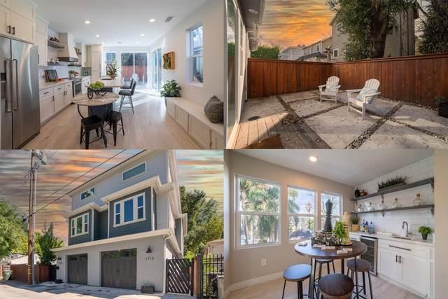 1712 Fat Alley, Sacramento, CA 95811 (MLS #20080508) :: Heidi Phong Real Estate Team
