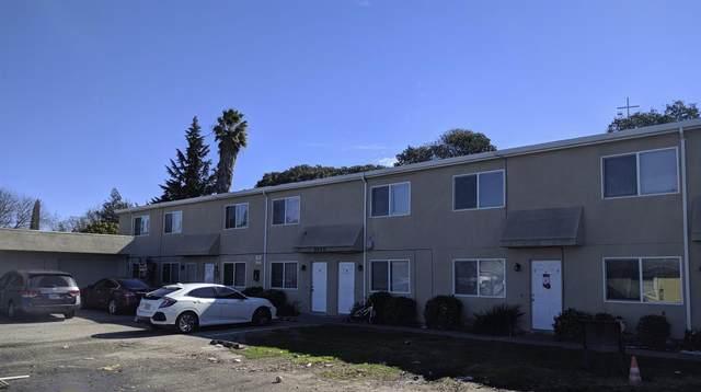 8449 Kelley Drive, Stockton, CA 95209 (MLS #20080527) :: The Merlino Home Team