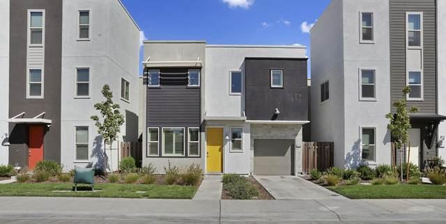 369 Crate Avenue, Sacramento, CA 95818 (MLS #20080598) :: Heidi Phong Real Estate Team