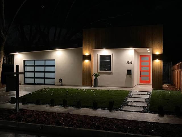 3566 N Street, Sacramento, CA 95816 (MLS #20080624) :: Heidi Phong Real Estate Team