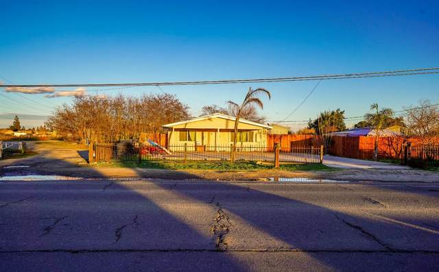 Manteca, CA 95337 :: The MacDonald Group at PMZ Real Estate