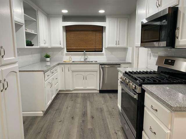 1713 Wilbur Drive, Modesto, CA 95350 (MLS #20080832) :: The MacDonald Group at PMZ Real Estate