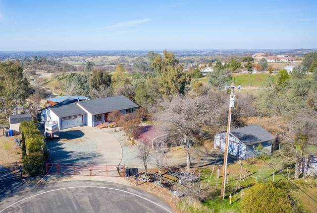 3195 Coleen, Valley Springs, CA 95252 (MLS #20080882) :: 3 Step Realty Group