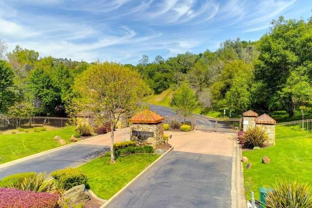 859 Villa Del Sol Drive, El Dorado Hills, CA 95762 (MLS #20080961) :: The Merlino Home Team