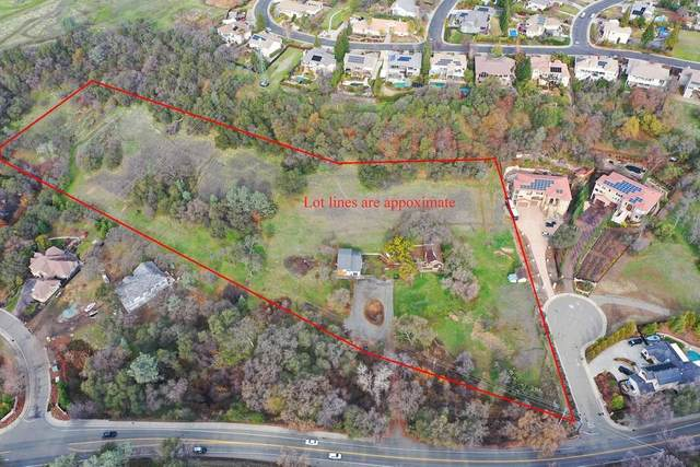 1320 Auburn Folsom Road, Auburn, CA 95603 (MLS #20081044) :: The MacDonald Group at PMZ Real Estate