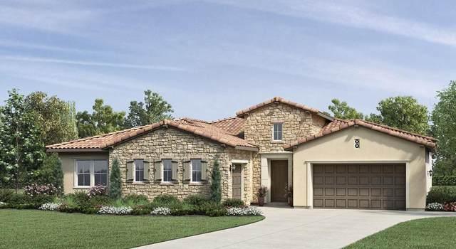 4209 Grand Elm Lane, Rocklin, CA 95765 (MLS #20081083) :: Keller Williams - The Rachel Adams Lee Group