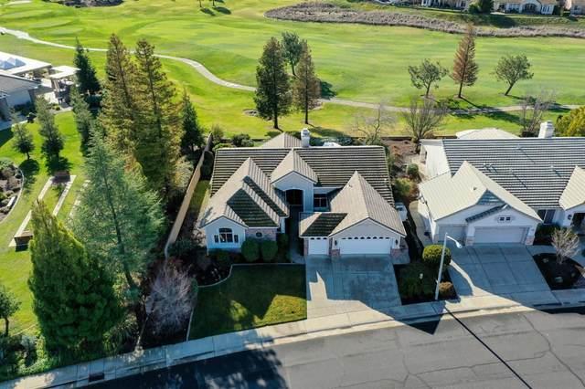7592 Whistlestop Way, Roseville, CA 95747 (MLS #20081159) :: The MacDonald Group at PMZ Real Estate