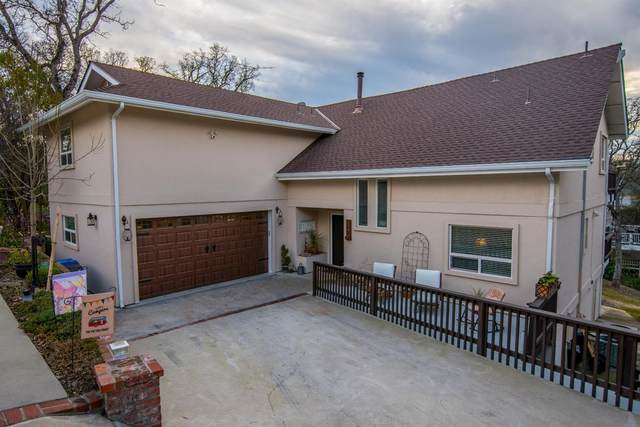 214 Poker Flat Road, Copperopolis, CA 95228 (#20081167) :: Jimmy Castro Real Estate Group