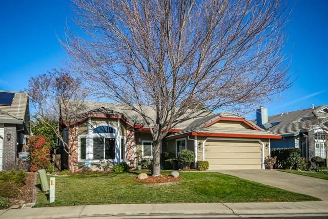 5928 Blackstone Drive, Rocklin, CA 95765 (MLS #20081385) :: The MacDonald Group at PMZ Real Estate