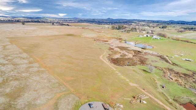 0 Riosa Road, Lincoln, CA 95648 (MLS #20081546) :: The MacDonald Group at PMZ Real Estate
