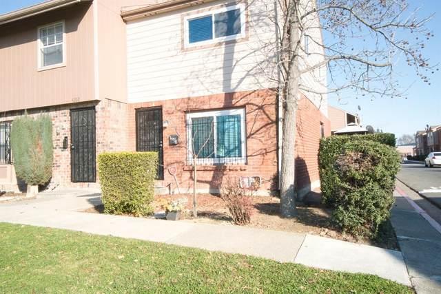 4204 Savannah Lane, Sacramento, CA 95823 (MLS #20081760) :: The MacDonald Group at PMZ Real Estate