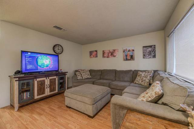 737 Sutter Lane, Ione, CA 95640 (MLS #20082327) :: Live Play Real Estate | Sacramento