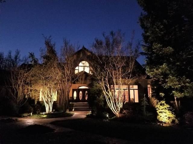 5335 Ashby Lane, Granite Bay, CA 95746 (MLS #20082346) :: Live Play Real Estate | Sacramento