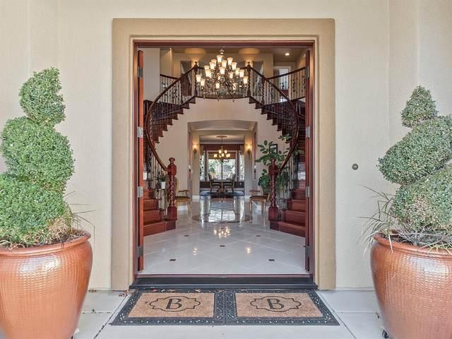 2530 Orsay Way, El Dorado Hills, CA 95762 (#20082459) :: Jimmy Castro Real Estate Group