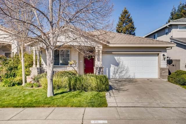 179 Ainger Circle, Sacramento, CA 95835 (MLS #20082482) :: eXp Realty of California Inc