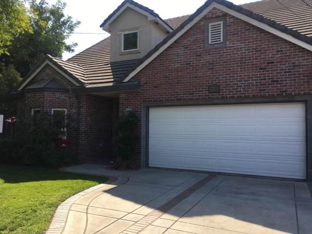 418 Smith Lane, Stockton, CA 95204 (#20082971) :: Jimmy Castro Real Estate Group