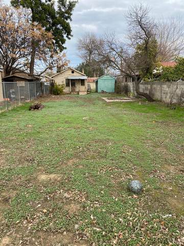 326 S 6th Street, Patterson, CA 95363 (#20083011) :: The Lucas Group