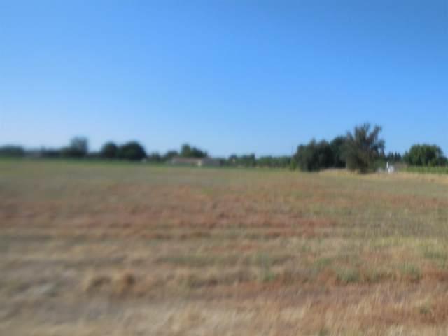 Gridley, CA 95948 :: Live Play Real Estate | Sacramento
