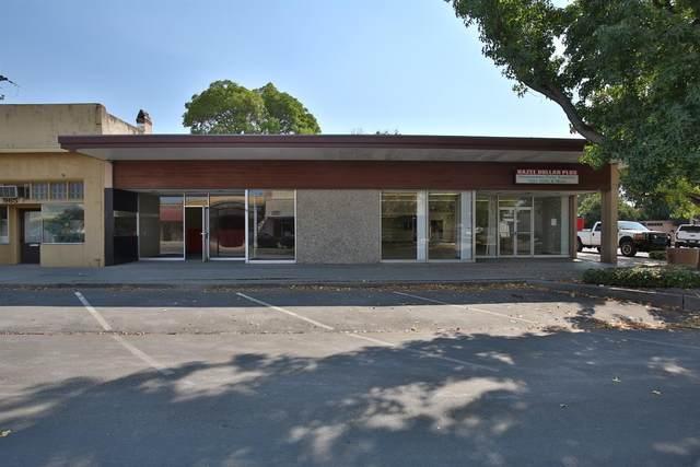 985 Hazel Street, Gridley, CA 95948 (MLS #202002859) :: 3 Step Realty Group
