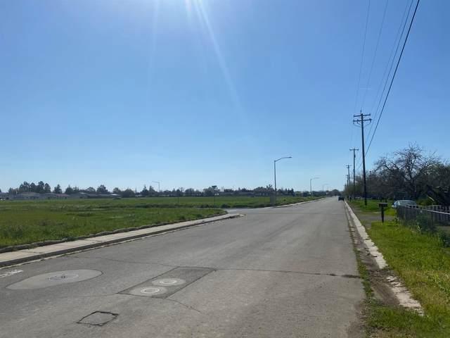 10328 Luther Road, Live Oak, CA 95953 (MLS #202100638) :: Keller Williams - The Rachel Adams Lee Group