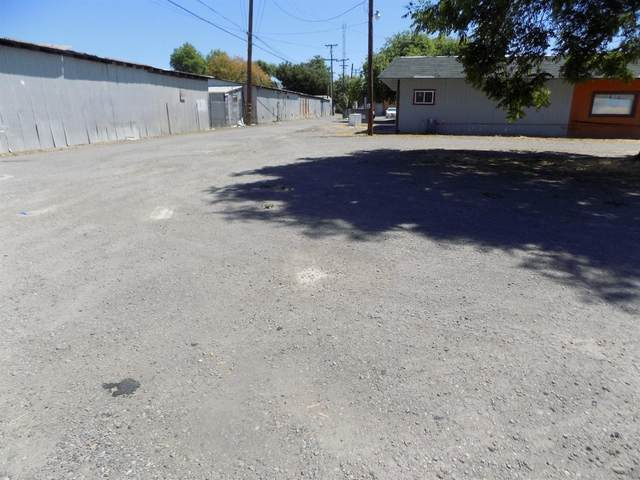 1250 Market Street, Colusa, CA 95932 (MLS #202101074) :: Deb Brittan Team