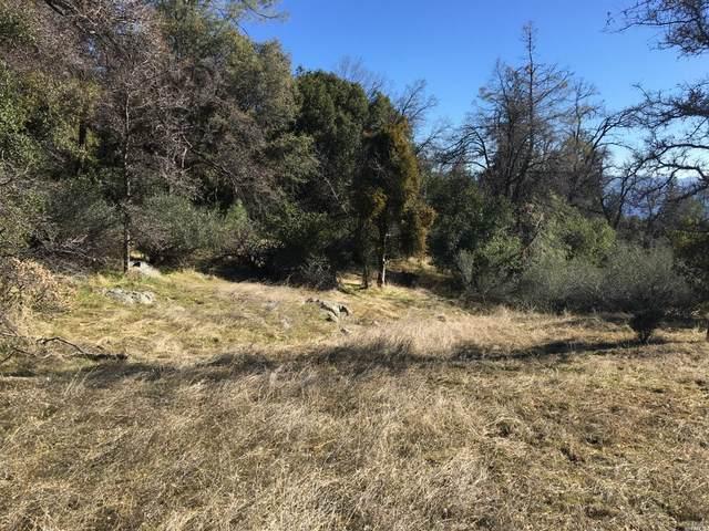 Murphys, CA 95247 :: Keller Williams - The Rachel Adams Lee Group