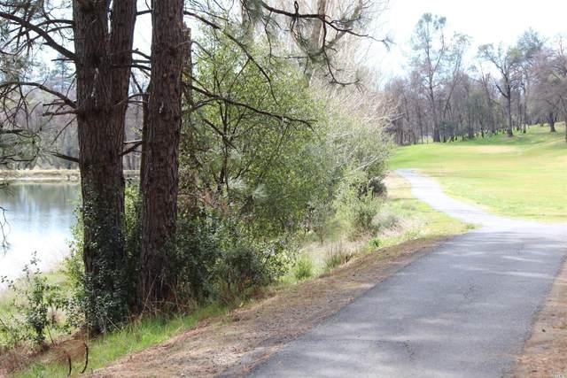 21448 Paseo De Los Portales Road, Sonora, CA 95370 (MLS #22013444) :: Paul Lopez Real Estate