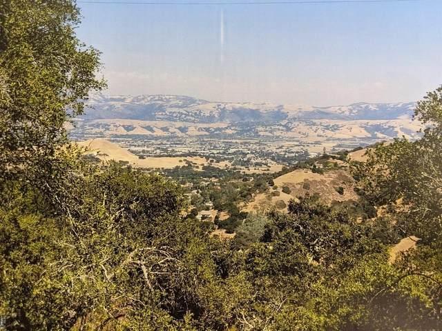 Morgan Hill, CA 95037 :: 3 Step Realty Group