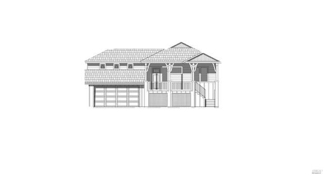 2230 Georgia Street, Napa, CA 94559 (MLS #22022305) :: Paul Lopez Real Estate