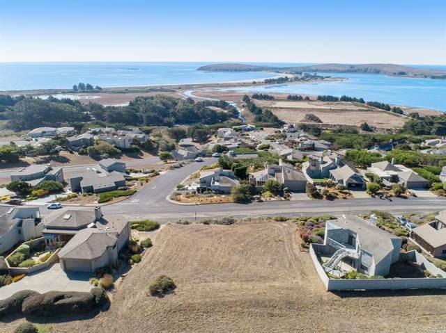 1536 Sea Way, Bodega Bay, CA 94923 (#22026941) :: The Lucas Group