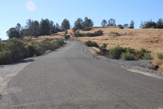 5960 South Shingle Road, Shingle Springs, CA 95682 (MLS #22027154) :: The MacDonald Group at PMZ Real Estate