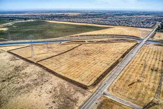 19 W Grant Line Road, Alameda, CA 95391 (MLS #22030504) :: Paul Lopez Real Estate