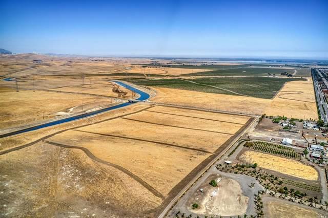 34 W Grant Line Road, Alameda, CA 95391 (MLS #22030506) :: Paul Lopez Real Estate