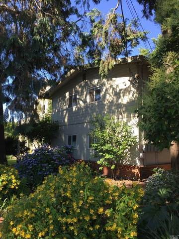 107 Fitch Street, Healdsburg, CA 95448 (MLS #22034840) :: eXp Realty of California Inc