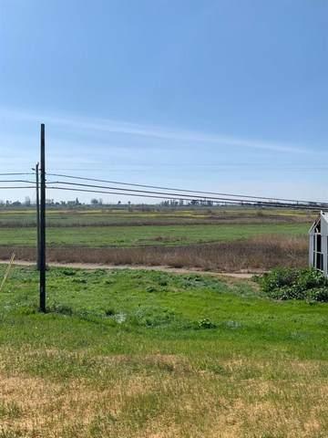 0 Brannan Island-4, Isleton, CA 95641 (MLS #221000388) :: Live Play Real Estate | Sacramento