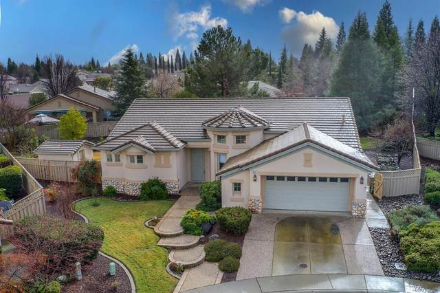 915 Anton Court, Lincoln, CA 95648 (MLS #221000511) :: Live Play Real Estate | Sacramento