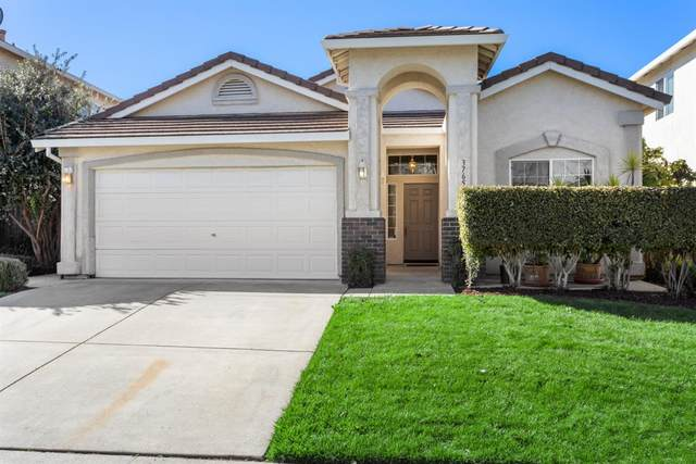 3765 Innovator Drive, Sacramento, CA 95834 (MLS #221000517) :: Heidi Phong Real Estate Team